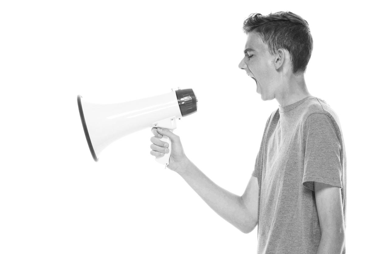 10 idées pour aider nos jeunes patients puberphoniques